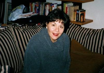 Foto mia por Lisa
